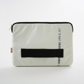 "protective cover 13"" airbag B1"