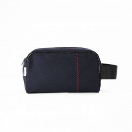 Toiletry case S22 seat Air France 2
