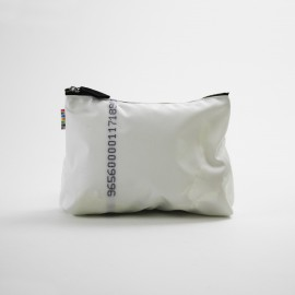 trousse S22 airbag K7