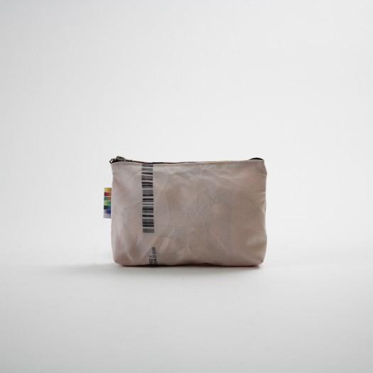 trousse S18 airbag