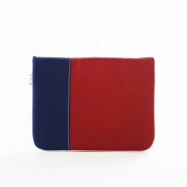 "protective cover 10"" french flag 1"