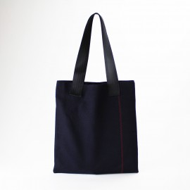 tote bag siège Air France 2