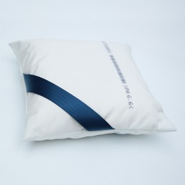pillow cover 40 airbag B1