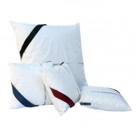 coussin 40 airbag B1