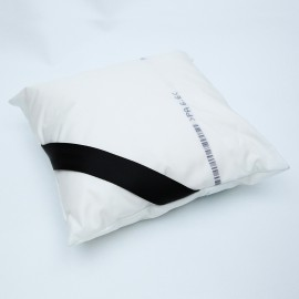 pillow cover 40 airbag N1