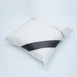 pillow cover 40 airbag G2