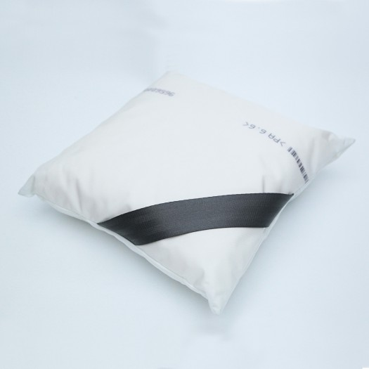 housse coussin 40 airbag G2