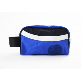toiletry case Gendarmerie 6