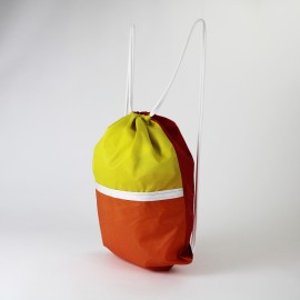 backpack balloon ROV1