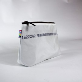 trousse S22 airbag